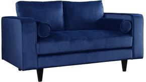 Acme Furniture 51076