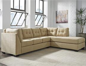 Flash Furniture FBC2349RFSECCOAGG