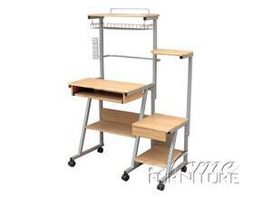 Acme Furniture 00344