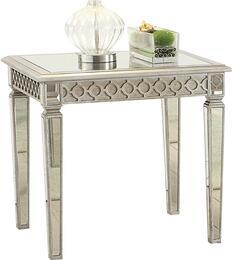 Acme Furniture 84617