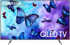 Samsung QN82Q6FNAFXZA