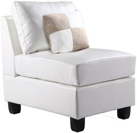 Glory Furniture G647AC