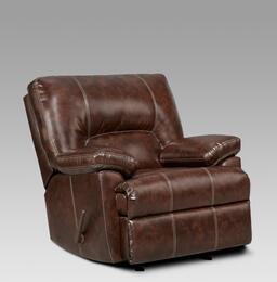 Chelsea Home Furniture 192800CCA