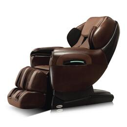 Titan TP8400BROWN
