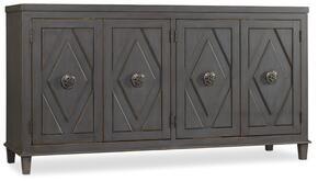 Hooker Furniture 63885159