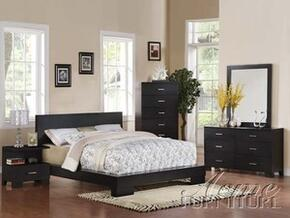 Acme Furniture 20054CK