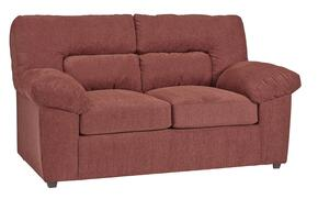 Progressive Furniture U2071LS