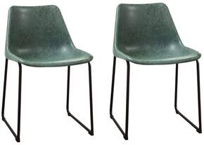 Acme Furniture 96801