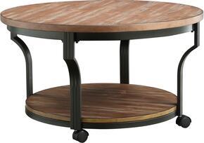 Acme Furniture 80460