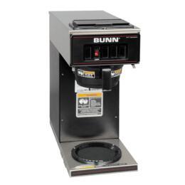 Bunn-O-Matic 133000011