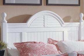 Carolina Furniture 417860