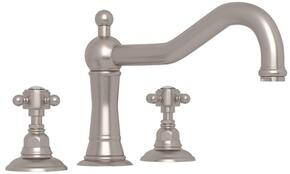 Rohl A1414XCSTN