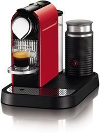 Nespresso C121US4RENE1