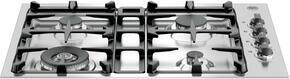 Bertazzoni Q30M400X