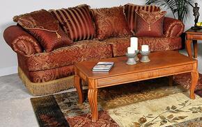 Chelsea Home Furniture B1030S