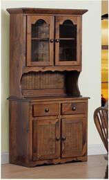 Chelsea Home Furniture 85367019WAL