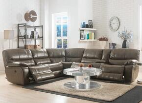Acme Furniture 53510