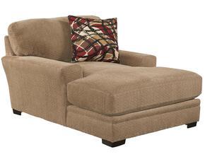 Jackson Furniture 448709280136161634