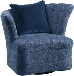 Acme Furniture 53272