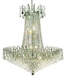 Elegant Lighting 8033D29CEC
