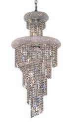 Elegant Lighting 1800SR16CEC