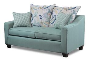 Chelsea Home Furniture 299700LSTGS