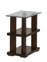 Progressive Furniture P40429