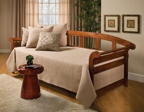 Hillsdale Furniture 1198DBLH