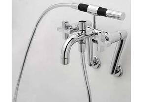 Rohl BA7LSTN