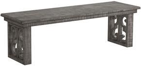 Acme Furniture 77093