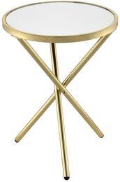 Acme Furniture 81817
