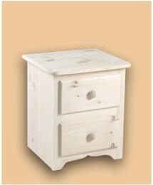 Chelsea Home Furniture 85222219UNF