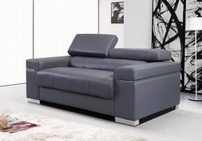 J and M Furniture 176551113LSGR