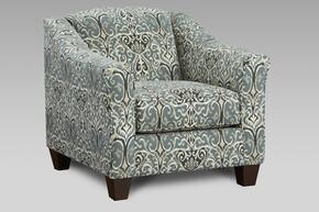 Chelsea Home Furniture 199011CRG