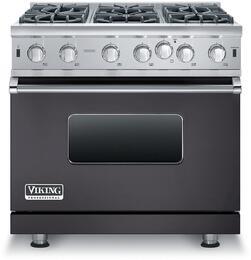 Viking VGIC53616BGG