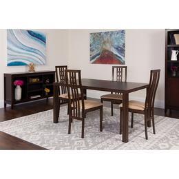 Flash Furniture ES39GG