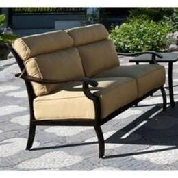 Sunny Designs 4715L2