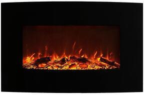 Moda Flame MFE5035C