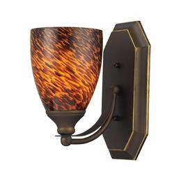 ELK Lighting 5701BES