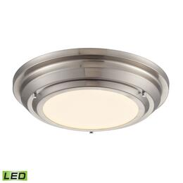 ELK Lighting 57000LED