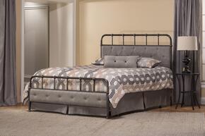 Hillsdale Furniture 1861500