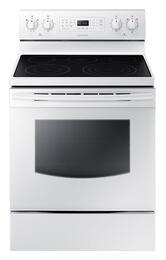 Samsung Appliance NE59J7630SW