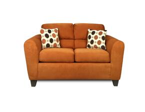 Chelsea Home Furniture 296700LMT