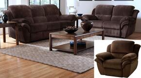 New Classic Home Furnishings 2289730PCHSLR