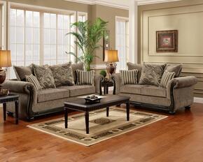 Chelsea Home Furniture 6000SLC