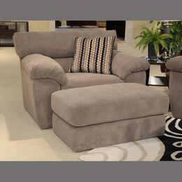 Jackson Furniture 318610