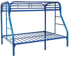 Myco Furniture 9701BU
