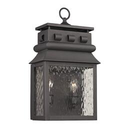 ELK Lighting 470612