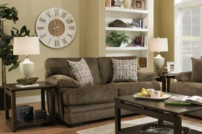Chelsea Home Furniture 73866210GENS24718