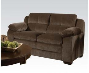 Acme Furniture 52336